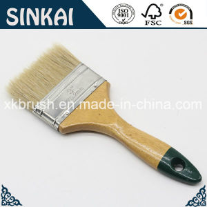 Economic Painter Paint Brush with High Performance pictures & photos