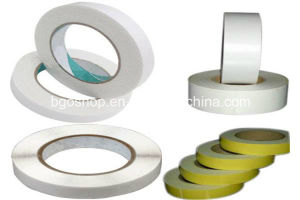 Embroidery Double-Sided Adhesive Tape pictures & photos