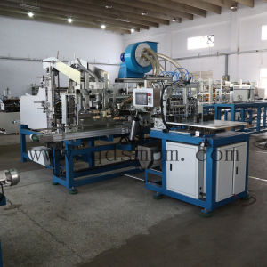 Wholesale Lc Machine