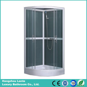 Simple Shower Room with Low Tray (LTS-870) pictures & photos