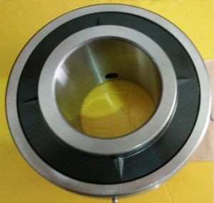 Uc314 Spherical Ball Bearing Uc314 Asahi NSK (UC312 UC313 UC315) pictures & photos