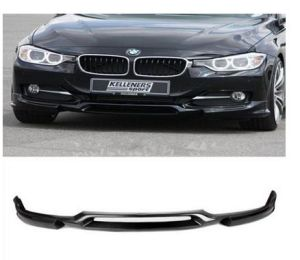 Carbon Fiber Car Front Bumper for BMW, OEM Service