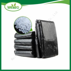 Wholesale Industry Use Bag