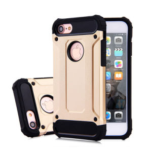 PC Soft TPU Mobile/Cell Phone Cover Case for iPhone X /iPhone 8/iPhone  7/Note 9