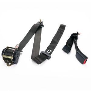 China Automotive Seat Belts, Automotive Seat Belts Manufacturers