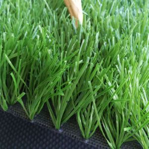 High Quality Hot Sale Green Artificial Synthetic Grass for Playground