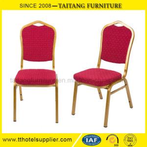 Groovy Cheap Modern Banquet Chair Wholesale High Quality Short Links Chair Design For Home Short Linksinfo