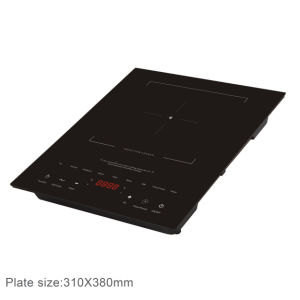2000W Supreme Induction Cooker with Auto Shut off (AI29)