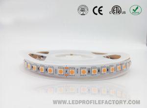 China 5050 96 12v led bulb linear light for led strip light china 5050 96 12v led bulb linear light for led strip light aloadofball Choice Image