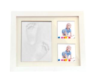 China Baby Souvenir Unique Gift Ideas Handprints Footprint Baby