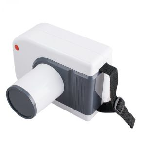 Dental Digital X Ray Machine Handheld Portable Imaging Unit -Alisa pictures & photos