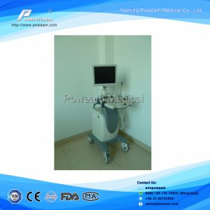 Ultrasound Scanner Machine pictures & photos