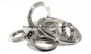 Specialized Cylinder, Shaft, Ring Manufacture pictures & photos