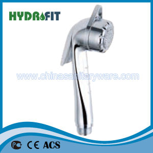 Good Quality Toilet Shattaf (HY211) pictures & photos