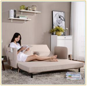 China Reversible Chaise Sofa