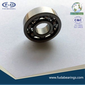 Steel Ball Bearings for Motors 6001 pictures & photos