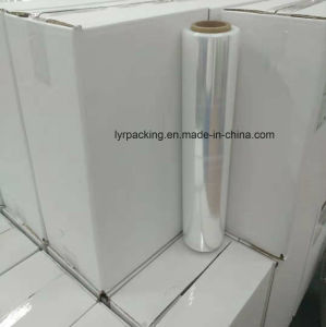 Wholesale Film For Packing