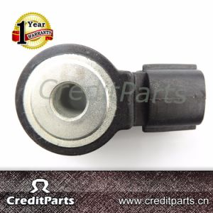 Auto Knock Sensor 22060-7b000 for Nissan Frontier Xterra pictures & photos