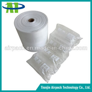 Packing Protective Materials Air Pillow Film pictures & photos