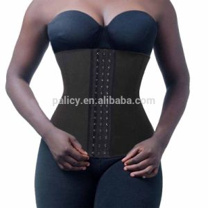 9a861e7839 China Women Hot Thermo Neoprene Slimming Pants Sweat Sauna Body Shapers - China  Body Shaper for Women