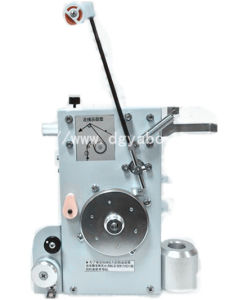 Coil Winding Tensioner (servo tensioner SET) Used on Coil Winding Machine pictures & photos
