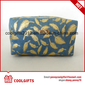 Good Quality PVC Wash Storage Makeup Toilet Bag pictures & photos