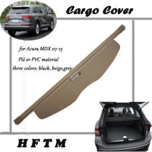 for Acura Mdx 07-13 Cargo Cover Luggage Cover pictures & photos