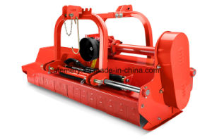 2016 Popular Prodcut of AG Front&Rear Mounted Grass Cutting Machine Verge Flail Mower for