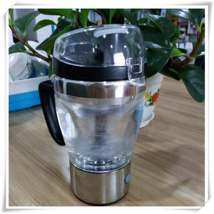 Mixer Cup Cocktail Shaker Bottle Kitchenware (VK15029)