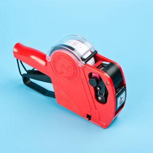 Wholesale Hand Held Pricing Labeler Gun (MX-5500EOS-3) pictures & photos
