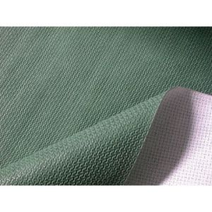 3 Layer Laminate Nonwoven Fabric pictures & photos