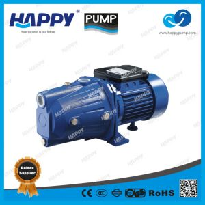 Self-Priming Jet Electric Water Pump (JET-C) pictures & photos