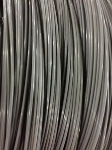 Annealed Steel Wire Swch45k for Making High-Strength Fasteners pictures & photos