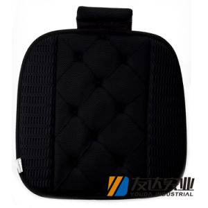 Car Cushion 3513obt