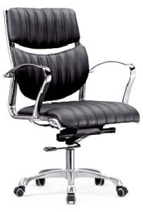 Ergonomic Manager Office Chair Price