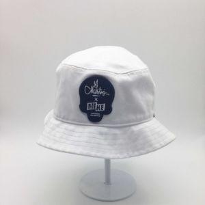 89deb1e736b China Custom 100% Cotton Plain Bucket Hat (ACE179) - China Wholesale ...