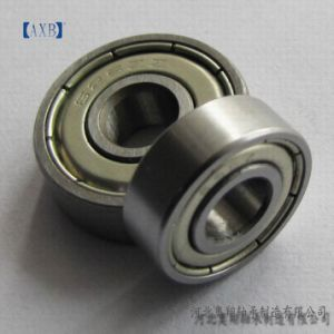 Lot 626 Zz 2RS Furniture Ball Bearings