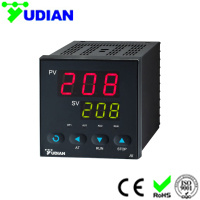 110V~240V Industrial Pid Digital Temperature Controller for Plastic Machinery