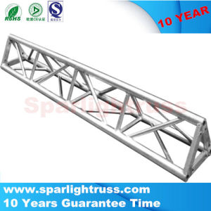Cheap Aluminum Truss for Events/Weddings/Concerts Using pictures & photos