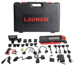 Car Diagnostic Machine /Auto Scanner pictures & photos