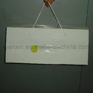 High Quality Paper Bag with String (STB-25)