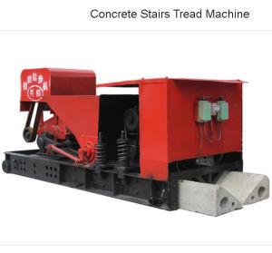 Precast Concrete Fence Mold Pre Cast Concrete Stairs Making Molds, Pre Cast  Stairs