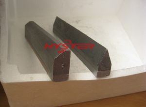 Domite Knife Edges DLP1065, Knife Tips for Sugar Mill pictures & photos