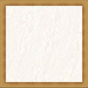 Natural Stone Tile (H913)