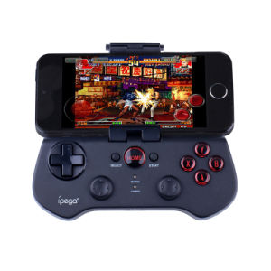 Speed PS3 Controller Joystick Bluetooth Gamepad for Android