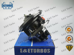 RHF4 Chra /Turbo Cartridge for Turbo Vj41 Mzr-CD 2008-Now pictures & photos