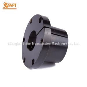CE ISO Approved American Standard Q D Bushing pictures & photos