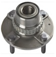 Rear Hub Bearing for Hyundai Accent 52710-22000