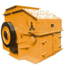 PC Hammer Crusher PC 680X500 / 860X500