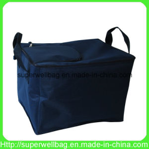 Promotional Polyester Shopping Bag Cooler Bags